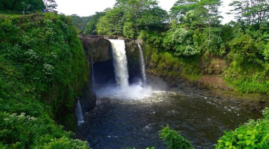 rainbow-falls-big-island-hawaii-1038x576.jpg